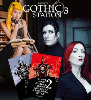 goth-magazine