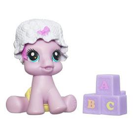My Little Pony Toola-Roola Newborn Cuties Singles  G3.5 Pony