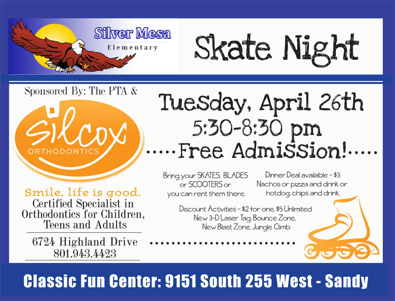 http://www.silvermesapta.com/2016/04/skate-night-tuesaday-april-26th.html