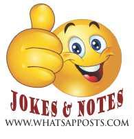 Sarabi jokes