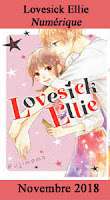 http://blog.mangaconseil.com/2017/11/a-paraitre-usa-numerique-lovesick-ellie.html