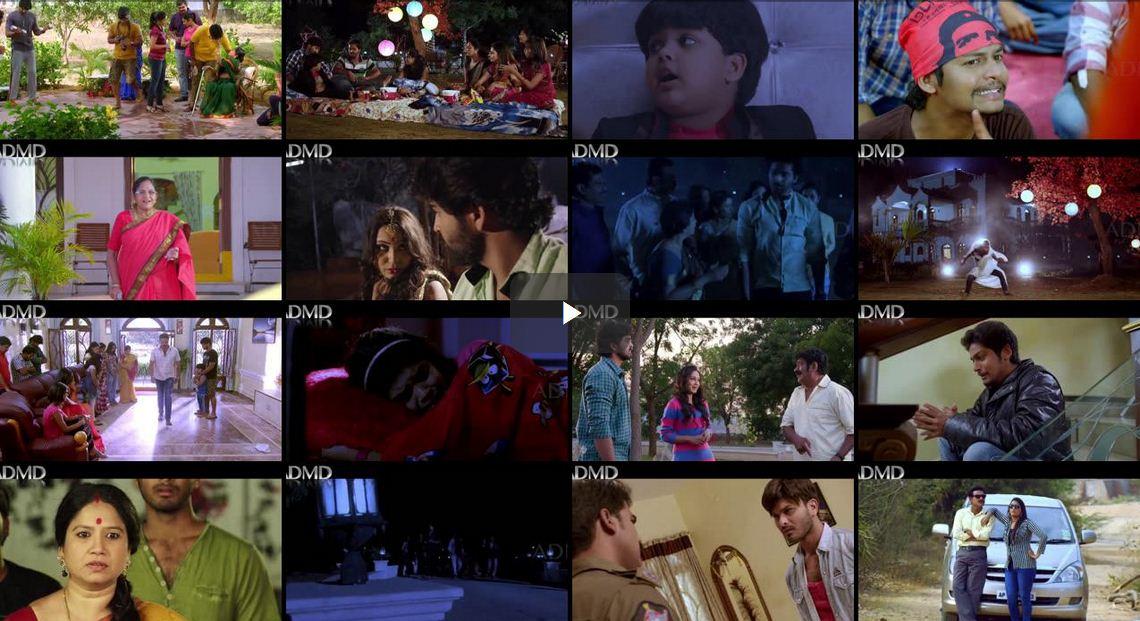 Bhool Bhulaiyaa movie in hindi download in hd