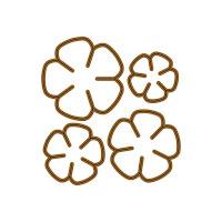 https://helloscrap.pl/pl/p/Wykrojnik-Kwiaty-AC1-Rosy-Dot/999