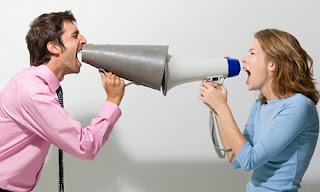 Bí quyết luyện phát âm tiếng Anh chuẩn để cải thiện kỹ năng nói (Phần 2)