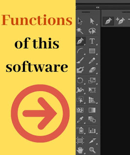 download adobe illustrator cs6 full, download adobe illustrator cs6 full crack, adobe illustrator cs6 full version, adobe illustrator cs6 free download full version, adobe illustrator cs6 free download full version with crack, adobe illustrator cs6 full, adobe illustrator cs6 full download, adobe illustrator cs6 full crack, download adobe illustrator cs6 32 bit