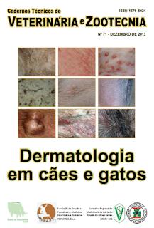 DERMATOLOGIA VETERINARIA PDF