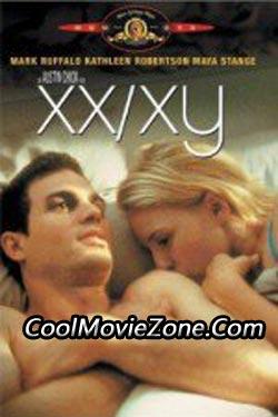 XX/XY (2002)