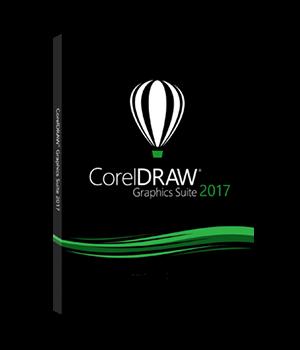 Download Software Corel Draw Grafhics 2017 Full Version - Kumplit Software