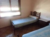 piso en venta zona calle segorbe castellon habitacion