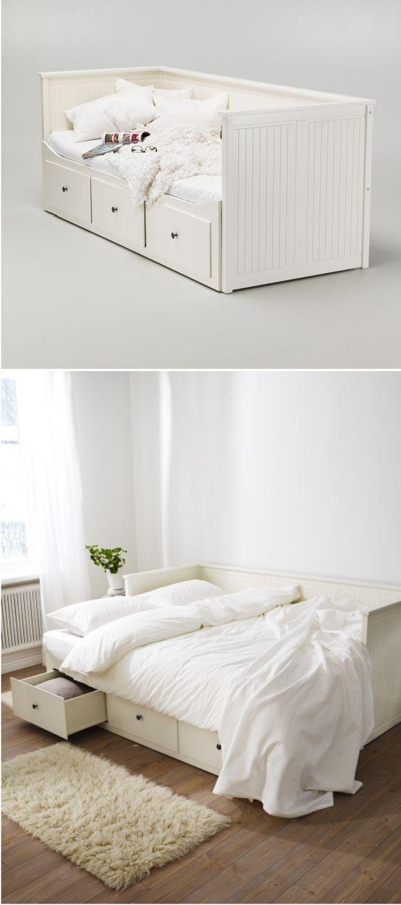 Bedroom 10x10 Size: Home And Garden: W Poszukiwaniu InMyStyle