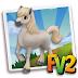 Farmville 2 Boulonnais Atı Alma Hilesi