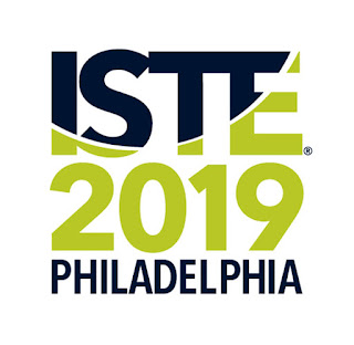 https://conference.iste.org/2019/