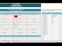 Download Aplikasi Jadwal Pelajaran Anti Bentrok SD,SMP,SMA,SMK