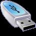 Como ver las carpetas y archivos ocultos de la memoria USB infectada con Virus