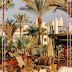 Lanzarote | H10 Rubicon Palace, Playa Blanca & Arrecife!