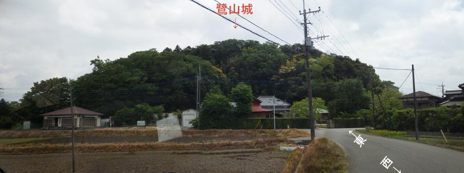 徒然なるままの城廻り 2nd.  (Japanese Casttle)