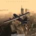 Gamemode PUBG (Completo)