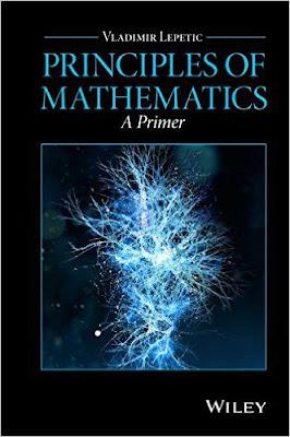 principles-of-mathematics-primer