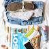 How To Pack For a Trip In Under 30 Minutes