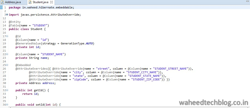 Base64url decode c
