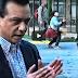 LOOK: Trillanes Nahuling Nagpa-interview at Siniraan si Duterte sa New York Times