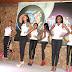 WAREMBO 16 KUWANIA TAJI LA MISS TEMEKE 2016