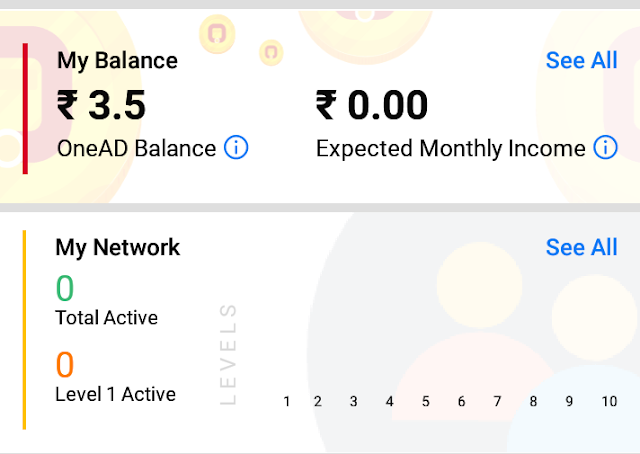 ONEAD APP, DOWNLOAD ONEAD APP, ANDROID, ONEAD APP REFERRAL CODE, ONEAD INVITE AND EARN, ONEAD APP GENUINE, ONEAD EXPLANATION, ONEAD APP FRAUD, ONEAD APP REFER CODE, ONEAD REFERRAL CODE, ONEAD REFER AND EARN, EARN MONEY, MAKE SAVINGS, ONEAD UNLIMITED TRICK, ONEAD SCRIPTS, ONEAD AUGUST 2017, ONEAD APP REFER AND EARN, ONEAD REFERRAL CODE 2018, ONEAD APP PAYMENT PROOF, ONEAD APP KYA HAI, ONEAD APP REVIEW, ONEAD APP OFFERS, ONEAD FULL EXPLANATION, ONEAD APP TRICKS, ONEAD APP EARN MONEY, ONEAD INCOME PLAN, ONEAD PLAN FULL DETAILS, ONEAD DETAILS, ONEAD APP PAYTM CASH, ONEAD EARN PAYTM, ONEAD APP PROOF, ONEAD REDEEM PROOF, EARN IN LAKHS, ONEAD WITHDRAW PROOF, ONEAD PAYTM PROOF, ONEAD PAYMENT PROOF, BANK REDEMPTION PROOF, ONEAD APP REFERRAL