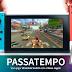 Vencedores do Passatempo: Vem jogar Nintendo Switch com o Meus Jogos!