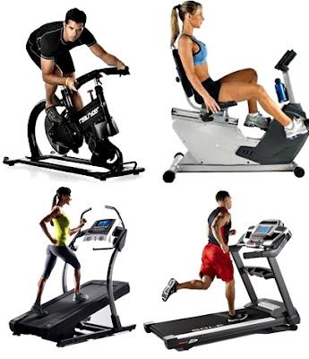 Ejercicios que puedes hacer en el gym bajar de peso en grasa corporal