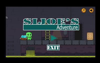 http://www.waskhas.com/2018/05/sijoes-adventure-versi-baru.html