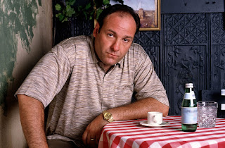 James Gandolfini actor death