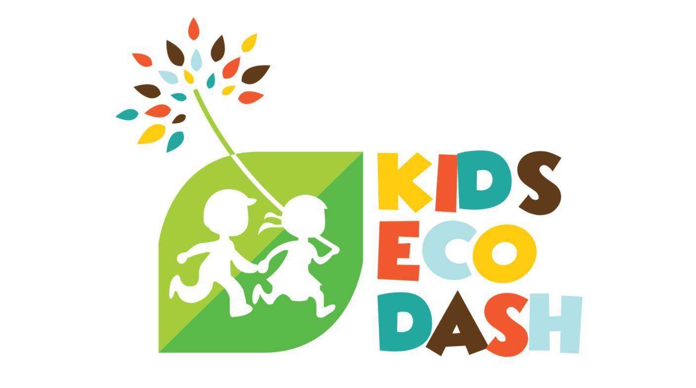 Kids Eco Dash 2.0 2017 Taman Eko Rimba, Bukit Nenas Forest Reserved, Menara Kuala Lumpur