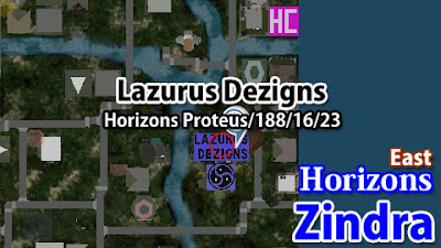 http://maps.secondlife.com/secondlife/Horizons%20Proteus/188/16/23
