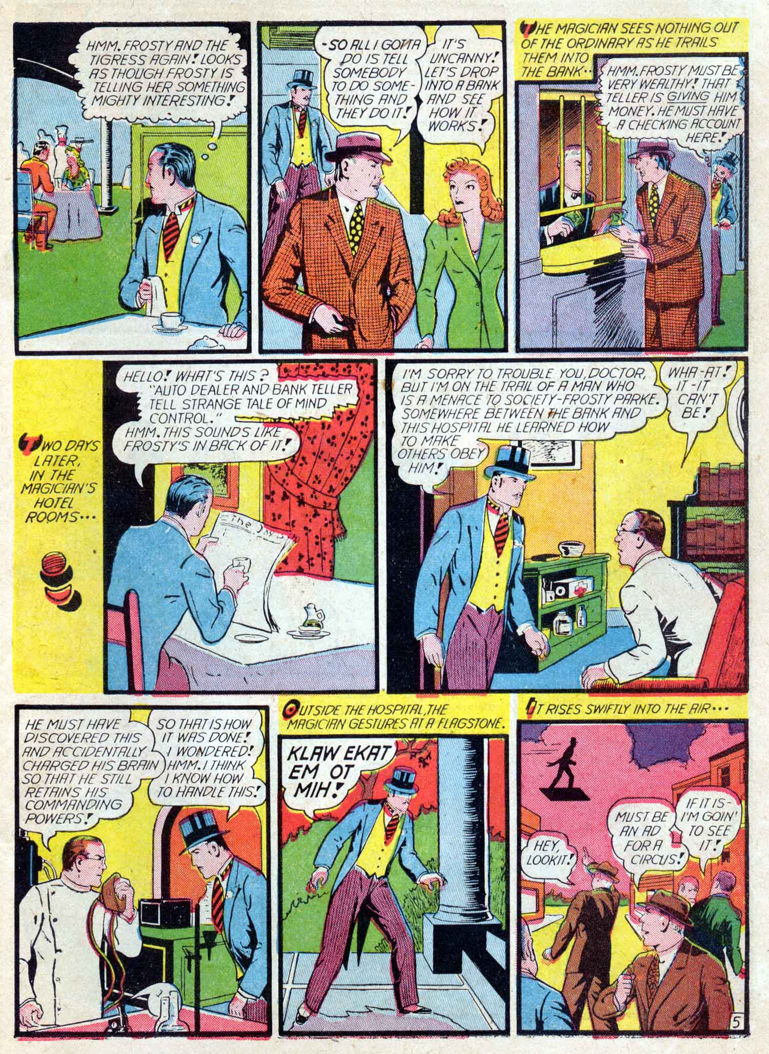 Action Comics (1938) 42 Page 55