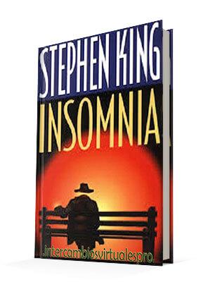 Descargar Insomnia