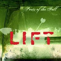 [2004] - Lift [Single]