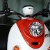 Menjajal Motor Listrik Senyap Yamaha