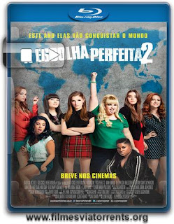 Pitch Perfect 2 Torrent