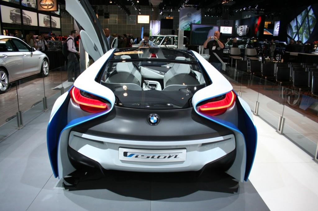 New Autos 2012 December 2011