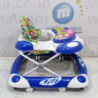 royal ry998 theme park baby walker