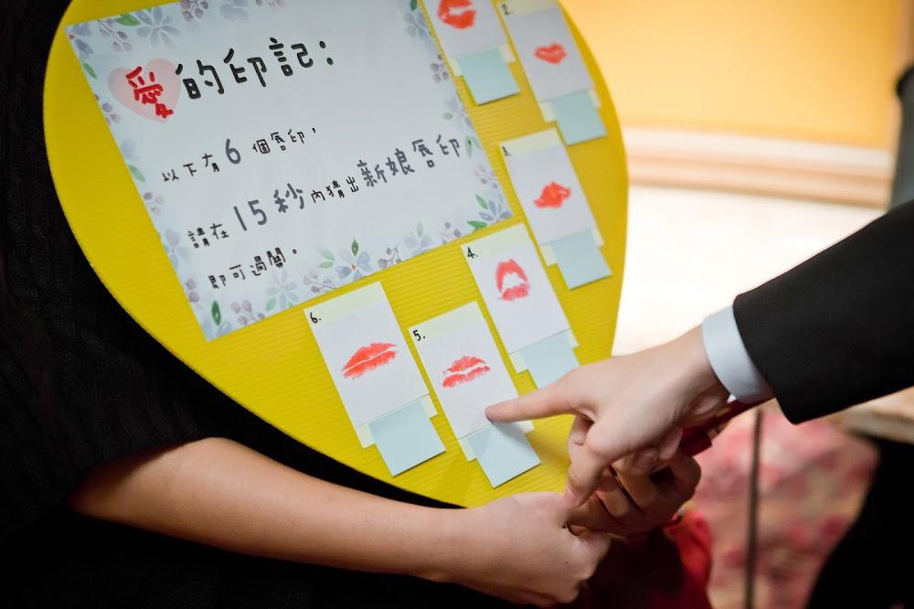 歐華酒店台北婚禮錄影 推薦