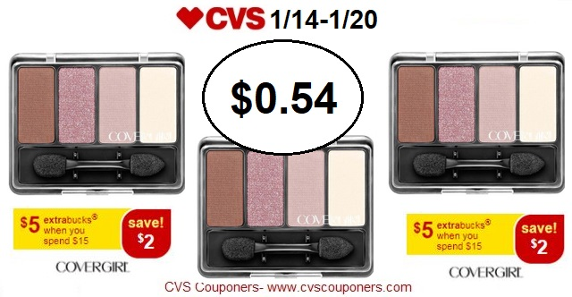 http://www.cvscouponers.com/2018/01/score-covergirl-4-kit-eye-enhancers.html