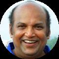 meghanadhan_image