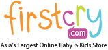 Firstcry Customer Care Number