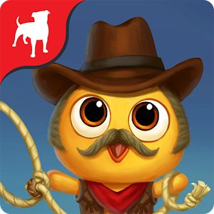 FarmVille 2 Country Escape 8.0.1664 (Mod Unlimited Keys) APK