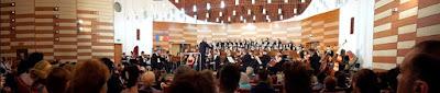 Filarmonica Oltenia arhi-plina