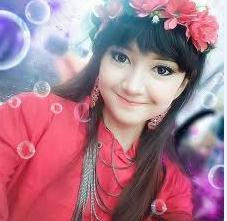 Download Kumpulan Lagu Jihan Audy Mp3 Terbaru Hakekat Musik
