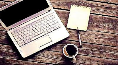 Cara Menambah Font Microsoft Office ke LibreOffice lewat Terminal di Linux ubuntu dan Distro lainnya
