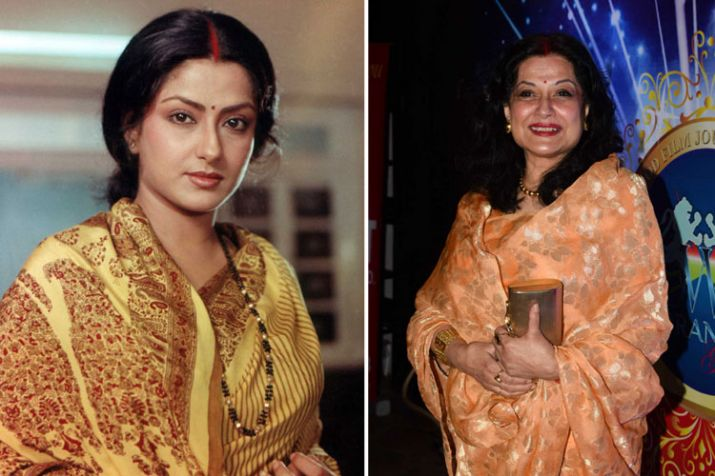 bollywood-moushumi-chatterjee-birthday-here-are-some-lesser-known-facts-moushumi-about-life