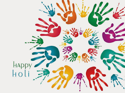 happy holi images for whatsapp 2018